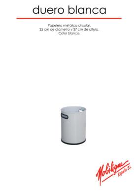 CO29 duero blanca