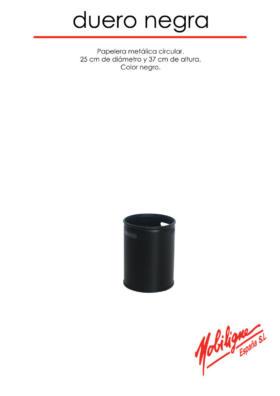 CO30 duero negra